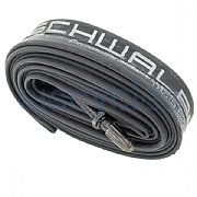 "Schwalbe SV20 XLight Long Presta Tube - 28"" Tyres - 18-622 to 25-622 & 22-630 to 25-630"