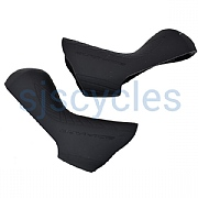 Shimano Dura-Ace ST-R9120 Bracket Covers - Y0C698010