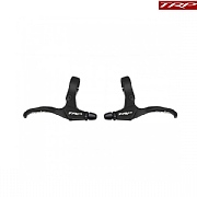 TRP ML800 Spyke Brake Levers - Black