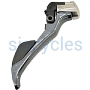 Shimano Dura-Ace ST-9001 Main Lever Assembly - Right - Y00G98010