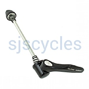 Shimano 105 HB-5800 Quick Release Skewer - 100mm - Y29B98010