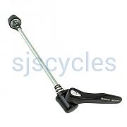 Shimano 105 FH-5800 Quick Release Skewer - 130mm - Y31F98010