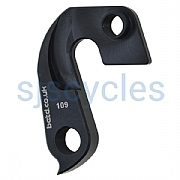 BETD Replacement Derailleur Dropout / Hanger 109 for Specialized