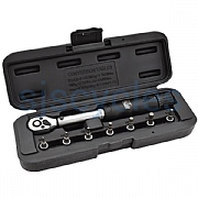 RJT Bicycle Torque Wrench Set