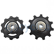 Shimano 105 RD-R7000 Tension & Guide Pulley Set - Y3F398010
