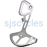 Shimano XTR RD-M9100 Inner Plate - GS Type - Y3FA16000