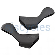 Shimano 105 ST-R7020 Bracket Covers - Y0F398010