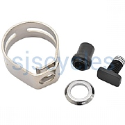 Shimano 105 ST-R7000 Clamp Band Unit - 23.8mm to 24.2mm - Y8ZG98060