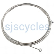 NEW Clarks Universal Stainless Steel Bike Brake Inner Cable 2000 x 1.5mm