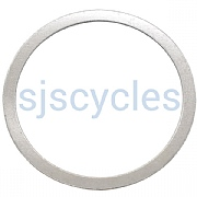 Shimano WH-RX31-F12 Front Adjusting Washer - Y38Z26000