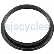 Shimano STX RD-MC30 P-Seal Ring - Y5UC14000
