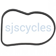 Shimano XTR RD-M9100 P-Cover Packing - Y3FA63000