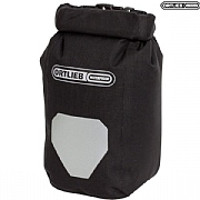 Ortlieb Outer Pocket Small for Ortlieb Rear Panniers - OF91S