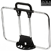 Brompton Front Carrier Frame Alone Standard