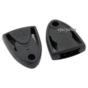 SKS Secu Clips for Front Mudguard Stays - Per Pair
