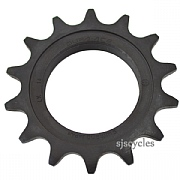 Shimano Dura-Ace Track Sprocket SS 7600 1/2 Inch x 1/8 Inch
