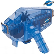 Park Tool CM-5.2 Cyclone Chain Scrubber