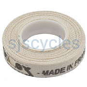 Jante Velox Rim Cloth Self Adhesive Rim Tape