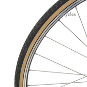 Panaracer Pasela Tour Guard Folding Clincher Tyre - 700 , 622